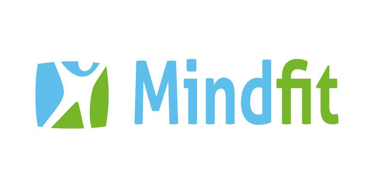 stichting-mindfit-logo