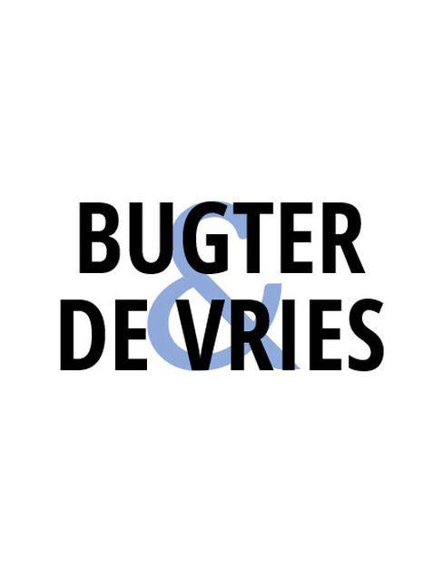 Bugter-en-de-Vries-logo