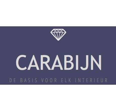 Carabijn-Interieur