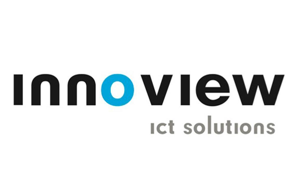Innoview-logo