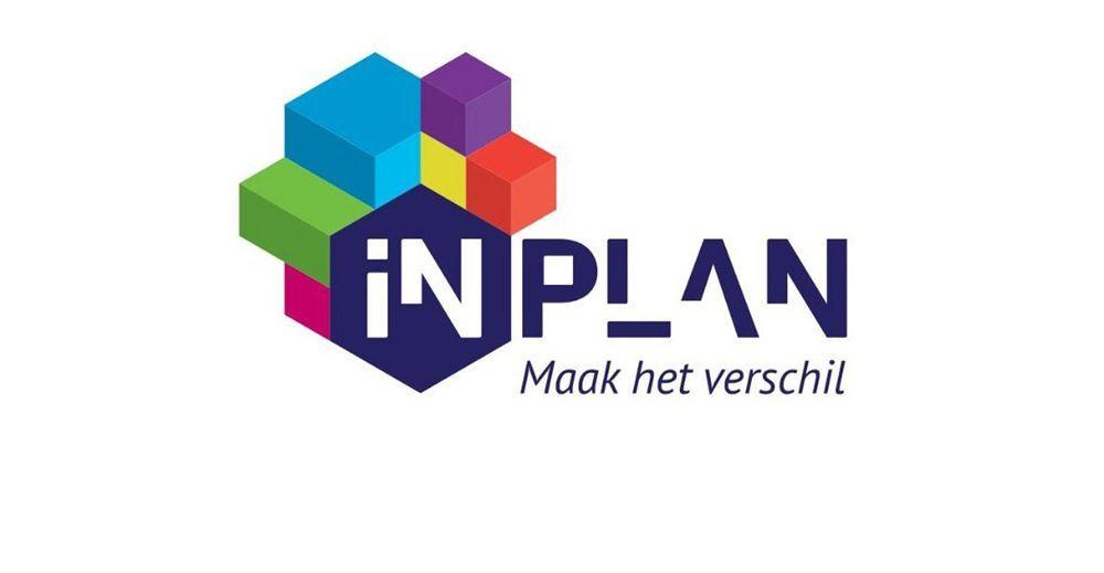 Inplan-logo