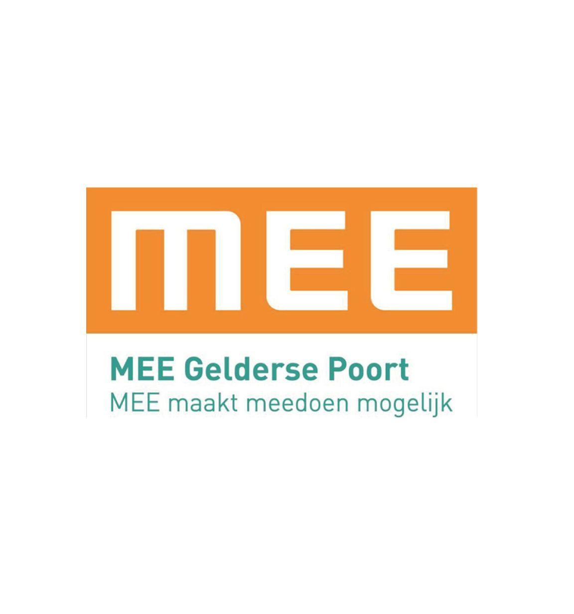 MEE-Gelderse-Poort