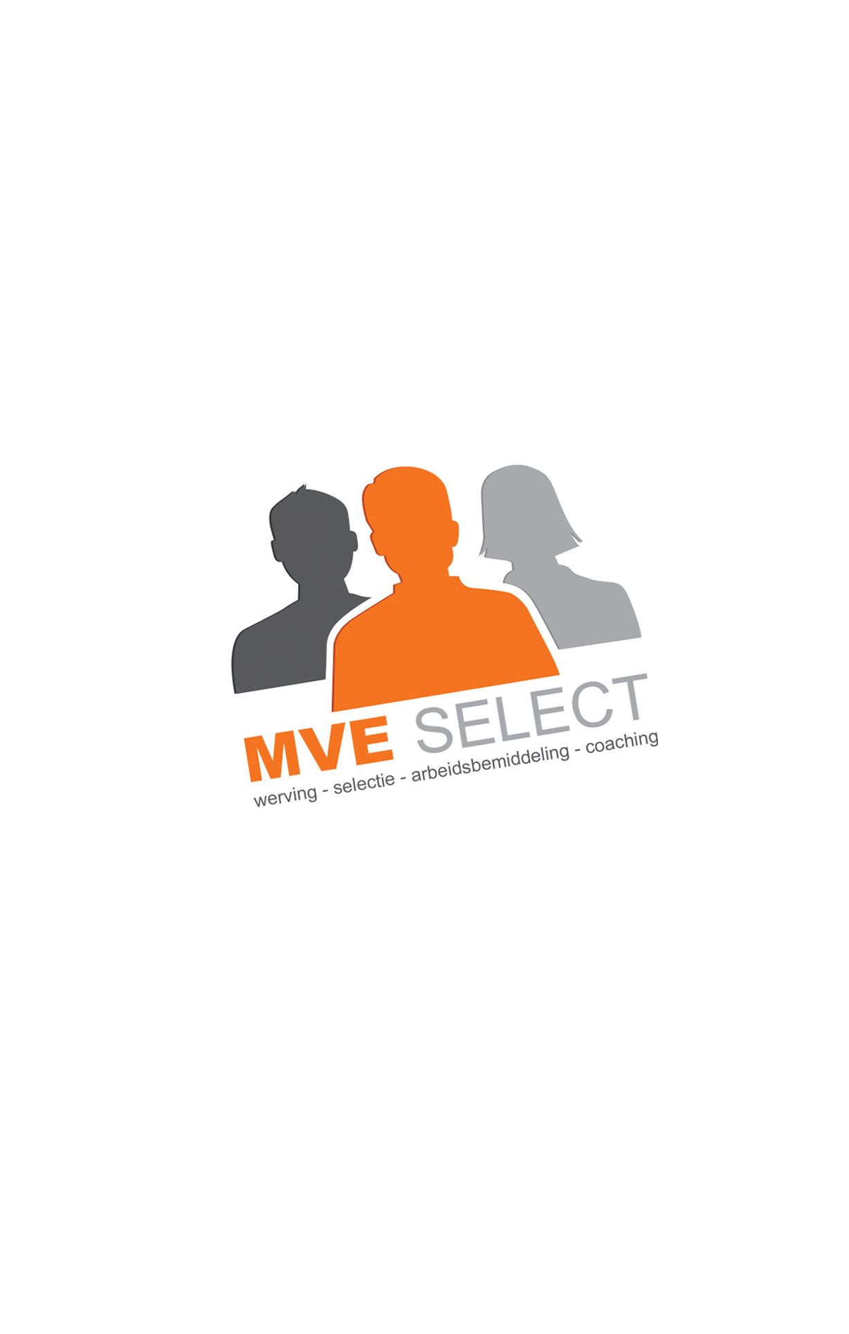 MVE-logo