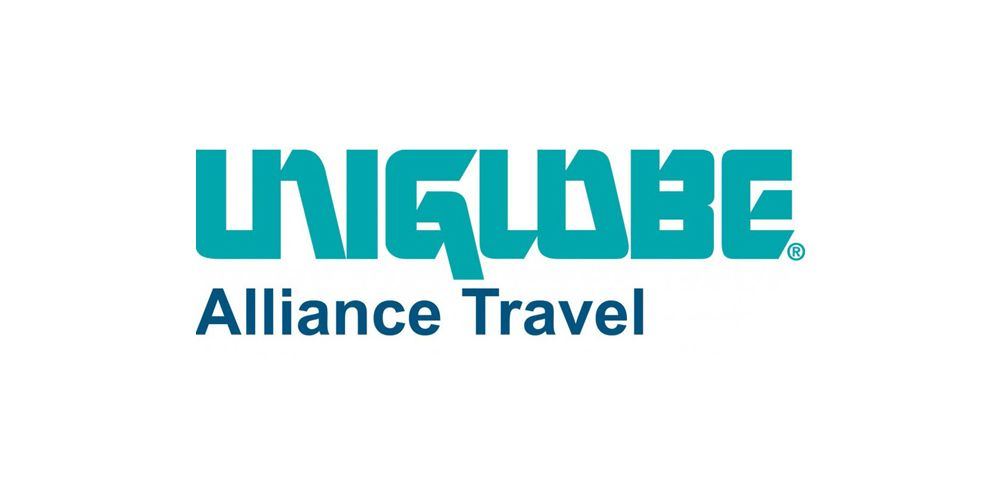 UNIGLOBE-AllianceTravel-logo